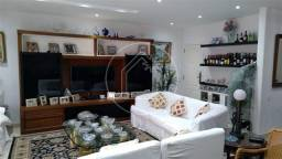 Apartamento à venda com 4 dormitórios em Copacabana, Rio de janeiro cod:886179