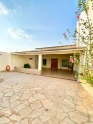 Título do anúncio: Excelente Casa, 3 quartos c/ suíte - Lote 430m² - Rua 06, Vicente Pires!