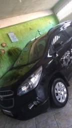Spim LTZ automático 2015