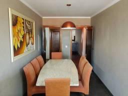 Apartamento à venda com 3 dormitórios em , cod:103 Apto