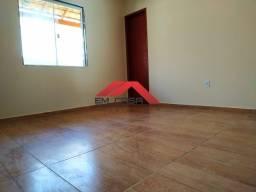 aze(sp2029) Linda casa de 2 quartos em São Pedro da Aldeia