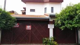 Casa à venda com 4 dormitórios em , cod:231 ca