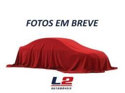 Título do anúncio: Ford Ka SE 1.5