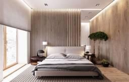Título do anúncio: oferta projetos de arquitetura paisagismo decoração em geral
