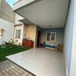 Condomínio saint Paul - 2 Dormitórios