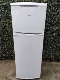 Consul Frost Free Duplex 400L