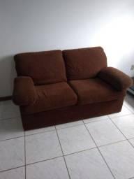 Sofá cama Herval
