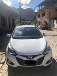 HB20x Premium 1.6 aut 2014
