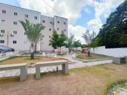 Título do anúncio: Apartamento para venda possui 45 metros quadrados com 2 quartos em Gramame - João Pessoa -
