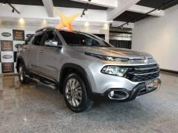 Fiat Toro Ranch 2020 Diesel