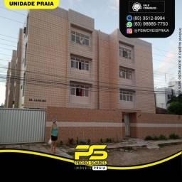 Apartamento com 3 dormitórios à venda, 80 m² por R$ 175.000,00 - Jardim Cidade Universitár