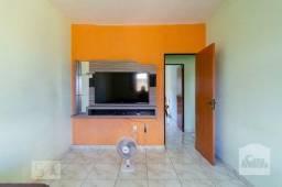 Título do anúncio: Casa à venda com 3 dormitórios em Dom cabral, Belo horizonte cod:324990