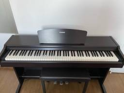 Digital Piano Yamaha YDP-131