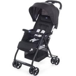 Carrinho de Bebê Chicco Ohlala 2