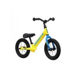 Bike Groove Balance infantil