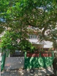 Alugo apartamento 73m², em Ramos - Rua Milton, 163