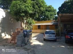 vendo casa no bairro ribeirão