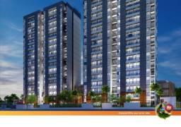 Título do anúncio: IV / Apartamento 02 qts  - Boa Viagem - Breve Lançamento