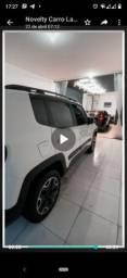 Jeep renegade trailhawk 2016 diesel
