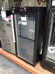 v- Adegas refrigeradas pronta entrega