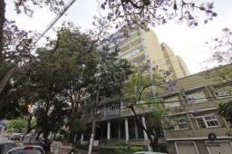 Apartamento à venda com 3 dormitórios em Rio branco, Porto alegre cod:CA4655