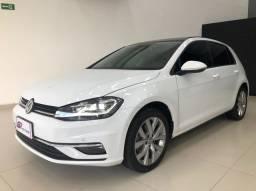Volkswagen GOLF HIGHLINE AB