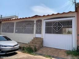 Título do anúncio: xCasa com quintal em Maruípe