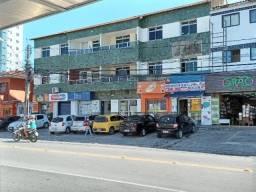 apartamento em Olinda c/ 3 qtos próximo a faculdade de medicina