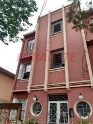 Título do anúncio: Apartamento à venda com 3 dormitórios em Santana, São paulo cod:362632