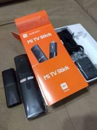 Xiaomi Mi Stick TV Box