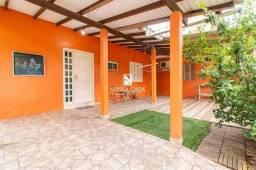 Título do anúncio: Casa para venda tem 80 metros quadrados com 2 quartos em Praia da Cal - Torres - RS