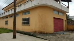 Título do anúncio: Galpão/Depósito/Armazém para venda tem 450 metros quadrados com 3 quartos