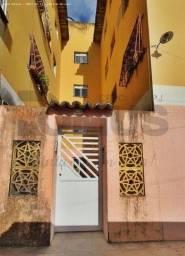 Título do anúncio: Vendo ap no Visconde de Maracaju \\ Com Cozinha