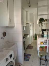 Título do anúncio: OPORTUNIDADE - Apartamento para venda com 60 metros quadrados com 2 quartos em Setor Oeste