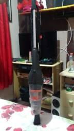 Título do anúncio: Aspirador de pó vertical Philco