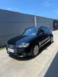 Título do anúncio: Audi A1 1.4 TFSI 2012