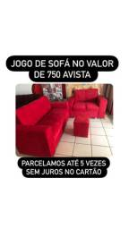 Novos sofá sofá sofá sofá sofá sofá sofá sofá 750