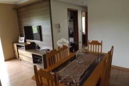 Apartamento à venda com 2 dormitórios em Nonoai, Porto alegre cod:9940322