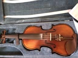 Violino Tagima T2500