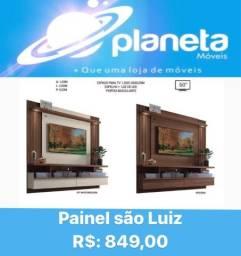 Título do anúncio: PAINEL SÃO LUIZ PROMOÇÃO / GATOS GATOS