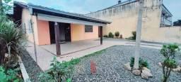 Casa com 3 dormitórios no Bairro Fátima
