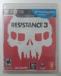 Título do anúncio: Jogos Para PlayStation 3-Mídia Física-Originais
