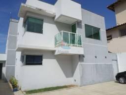 Apartamento Portal da Serra