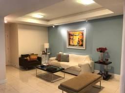 Título do anúncio: Apartamento para venda possui 162 metros quadrados com 2 quartos em Farolândia - Aracaju -