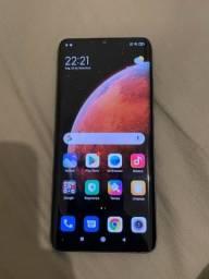 Título do anúncio: Smartphone Xiaomi Mi Note 10 Global 128gb 6gb Ram Seminovo