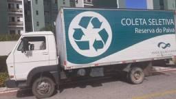 Caminhão 8150