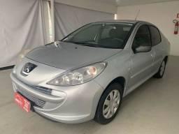 Título do anúncio: Peugeot 207PASSION XR