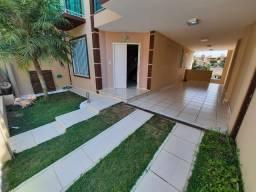 Título do anúncio: Casa para venda possui 190 metros quadrados com 4 quartos em Jardim Belvedere - Volta Redo