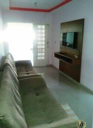 Título do anúncio: Pereira* Linda casa com banheira de hidromassagem no bairro Ribeiro de Abreu