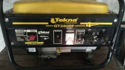 Gerador Tekna GT2800F